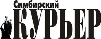 Газета СК - на главную